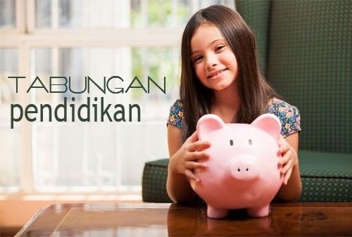 Jangan Hanya Mengandalkan Tabungan Pendidikan Aja - Perencana Keuangan Independen Finansialku