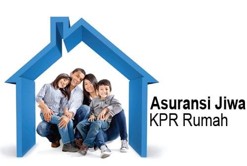 Jangan Pernah Remehin Asuransi Jiwa KPR Rumah - Perencana Keuangan Independen Finansialku