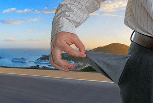 Jangan Pusing Memilih Asuransi Mobil Bekas Terbaik - Perencana Keuangan Independen Finansialku