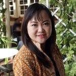 Lina Yunita