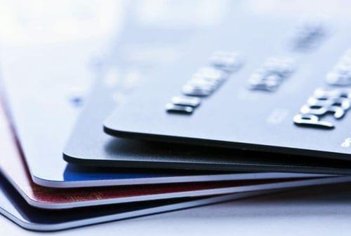 Menghemat Rp 120 Ribu Setahun dari Kartu Kredit Pertama Anda - Perencana Keuangan Independen Finansialku