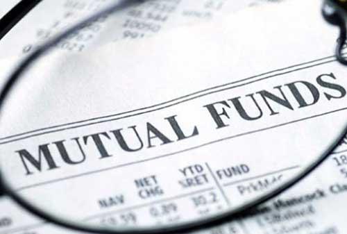 Rencanakan Dana Pendidikan dengan Reksa Dana - Perencana Keuangan Independen Finansialku
