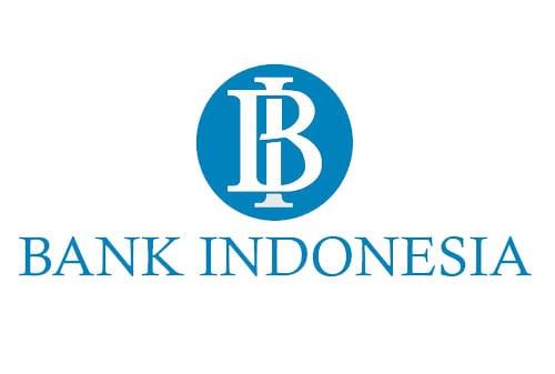 Sulit Lolos BI Checking atau Ragu Kena Blacklist BI - Logo BI - Perencana Keuangan Independen Finansialku