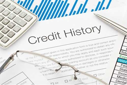 lunasi tagihan kartu kredit anda