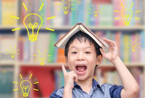 6 Kesalahan saat Merencanakan Dana Pendidikan Anak Ilustrasi 07 - Finansialku