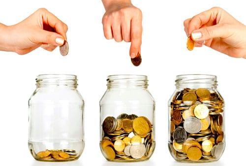 5 Cara Jitu Menabung Yang Belum Kamu Tahu - Perencana Keuangan Independen Finansialku