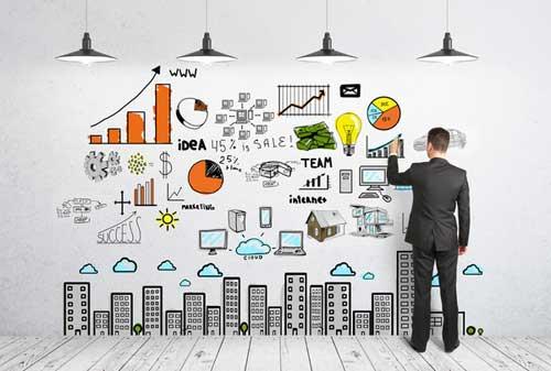 Apa Bedanya Inkubator dan Akselerator untuk Startup - Perencana Keuangan Independen Finansialku