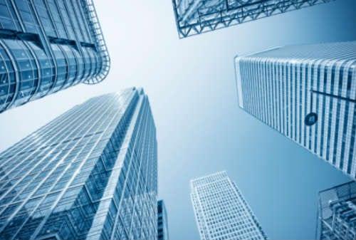 Apa itu Investasi Dana Investasi Real Estate (DIRE) - Perencana Keuangan Independen Finansialku