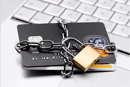 Apakah Anda perlu membeli asuransi kartu kredit - Credit Guide - Perencana Keuangan Independen Finansialku