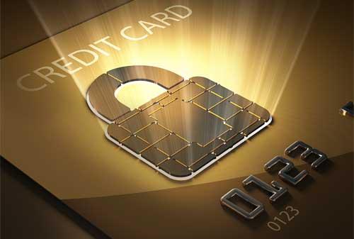 Apakah Anda perlu membeli asuransi kartu kredit - Perencana Keuangan Independen Finansialku