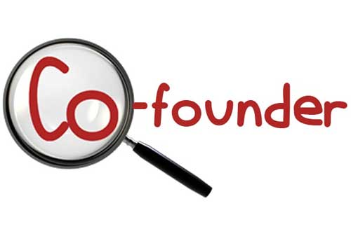 Bagaimana Cara Memilih Rekan Bisnis (Co-Founder) - Perencana Keuangan Independen Finansialku