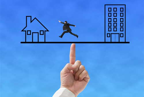 Entrepreneur Work Life Balance dengan Mengasah Gergaji - Perencana Keuangan Independen Finansialku
