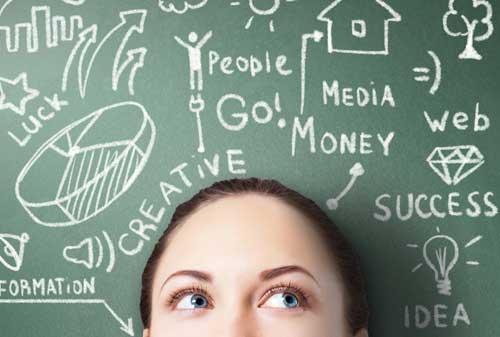 Memisahkan Uang Pribadi dan Usaha - Perencana Keuangan Independen Finansialku