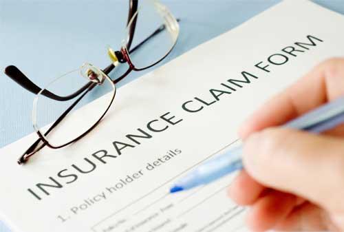 Mengenal SPAJ - Surat Permintaan Asuransi Jiwa - Perencana Keuangan Independen Finansialku