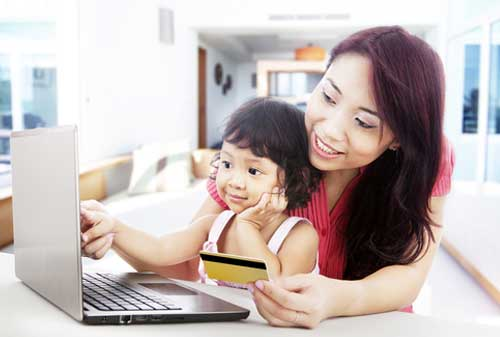 5 Tips Lunasi Kartu Kredit dengan Mudah - Perencanaan Keuangan Independen Finansialku