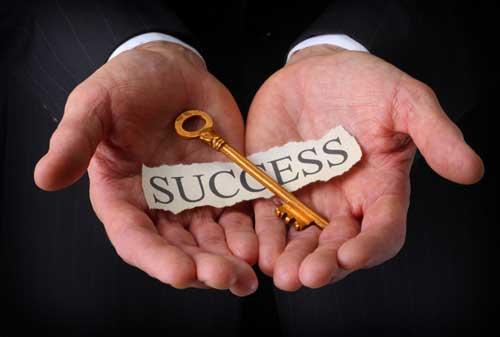 8 Ciri Pengusaha Sukses  Yang Harus Kamu Miliki