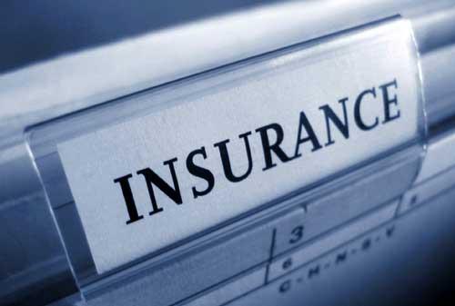 Asuransi Kenapa Anda Harus Tahu dan Harus Punya - Perencana Keuangan Independen Finansialku