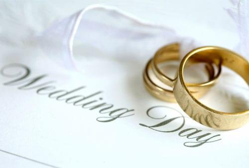 Merencanakan Keuangan Sebelum Menikah - Perencana Keuangan Independen Finansialku