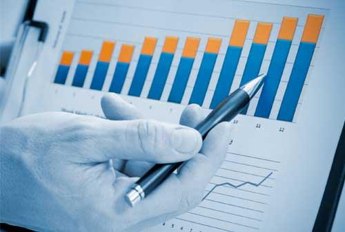 Reksa Dana KIK-EBA - Perencana Keuangan Independen Finansialku