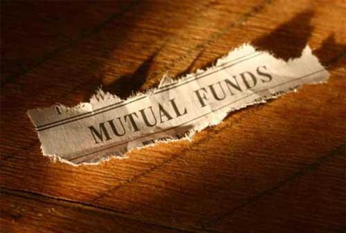 Reksa Dana Terstruktur Itu Seperti Apa - Perencana Keuangan Independen Finansialku