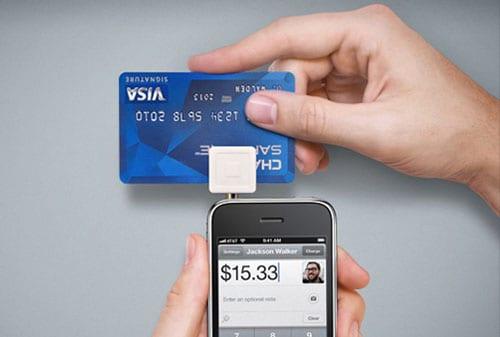 Untung Ruginya Program Cash Back Kartu Kredit - Perencana Keuangan Independen Finansialku