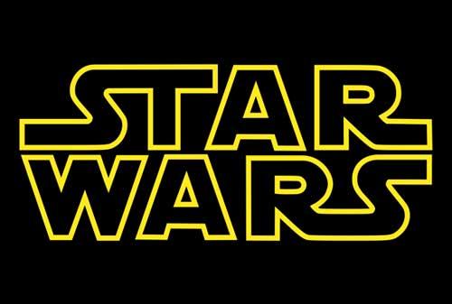 5 Pelajaran Keuangan dari Star Wars - Perencana Keuangan Independen Finansialku