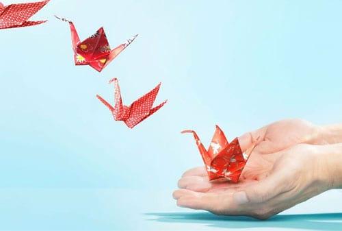 6 Asas Utama menurut Hukum Waris Perdata - Perencana Keuangan Independen Finansialku