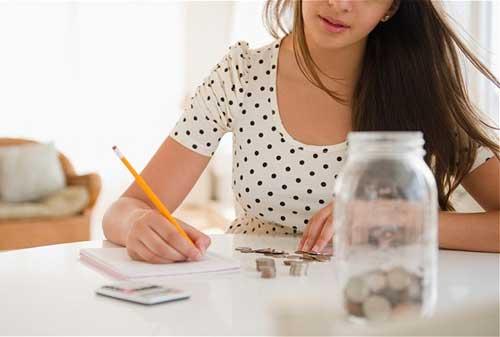 6 Pengeluaran Rumah Tangga yang Sebenarnya Bisa Dihemat - Perencana Keuangan Independen Finansialku