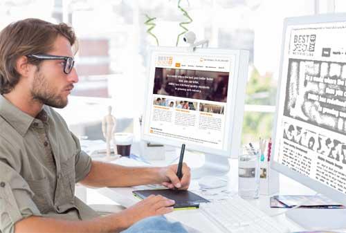 Dijamin Nyesel Kalau Anda Ga Tahu Bisnis Online - Perencana Keuangan Independen Finansialku