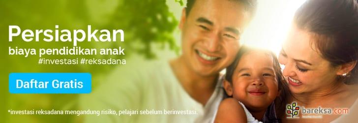 Iklan Bareksa 1 - 728x250 - Cara Investasi Reksadana Online