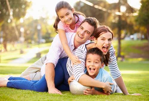 Review Keuangan Keluarga di Akhir Tahun - Perencana Keuangan Independen Finansialku