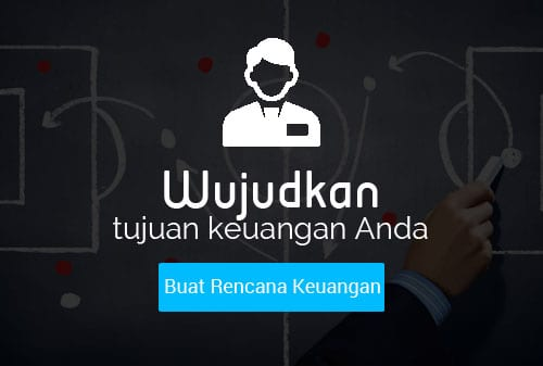 0116 IndonesianDreams Perencana Keuangan Wujudkan Tujuan Keuanganmu