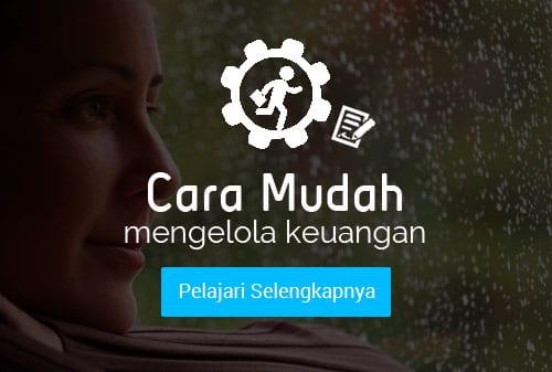 0216 IndonesianDreams Mengelola Arus Kas dan Dana Darurat
