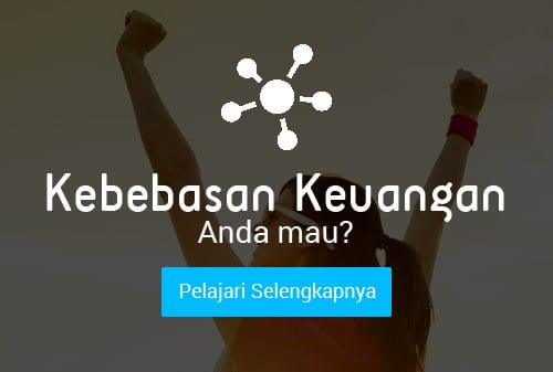 0816 IndonesianDreams Kebebasan Keuangan