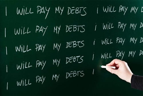 10 Cara Cerdas untuk Mengatur Tagihan Kartu Kredit - Perencana Keuangan Independen Finansialku