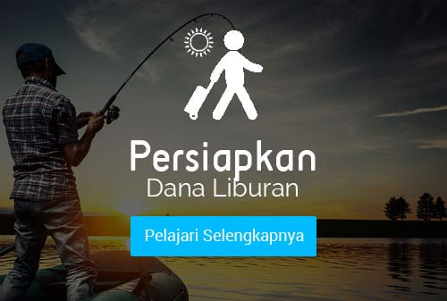 1216 IndonesianDreams Dana Liburan