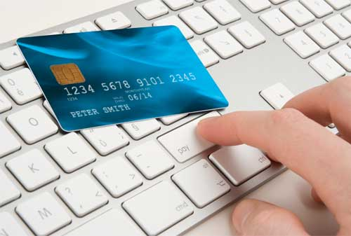 5 Cara untuk Menaikkan Limit Kartu Kredit - Perencana Keuangan Independen Finansialku