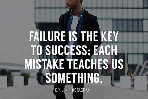 quote inspiratif awal tahun di ig yang harus anda baca