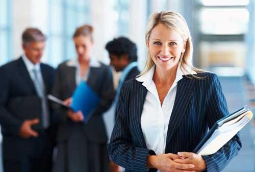 Apa yang Dimaksud dengan Agen Penjual Reksadana (APERD) - Perencana Keuangan Independen Finansialku