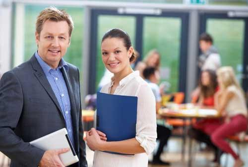 Bagaimana Cara Kerja Analis Kredit - Perencana Keuangan Independen Finansialku