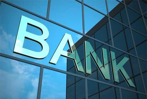 Bank Kustodian, Apa Itu dan Apa Fungsinya - Perencanaan Keuangan Independen Finansialku