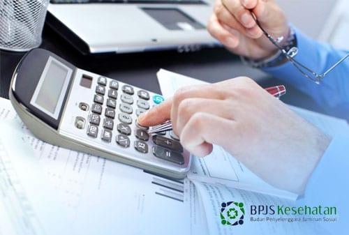 Benarkah Iuran BPJS Kesehatan akan Mengalami Kenaikan - Perencana Keuangan Independen Finansialku