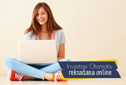 Cara Autodebet Investasi Otomatis Reksadana Online - Perencana Keuanagn Independen Finansialku