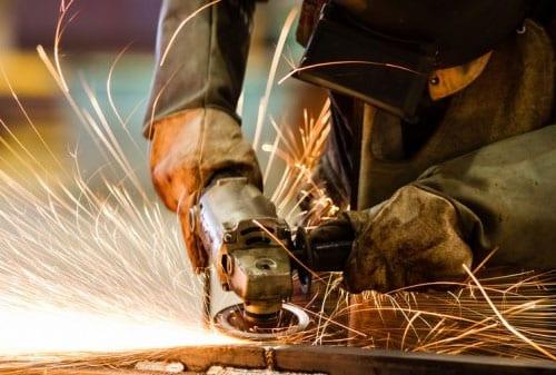 Cara Perusahaan Membantu Pekerja yang Cemas dengan Keuangannya - Perencana Keuangan Independen Finansialku