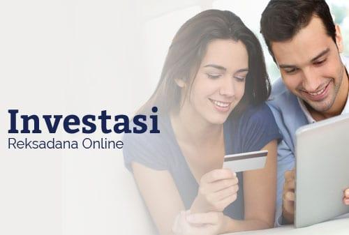 Investasi Reksadana Sekarang Semudah Belanja Online - Perencana Keuanagn Independen Finansialku