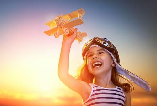 6 Kesalahan saat Merencanakan Dana Pendidikan Anak - Finansialku