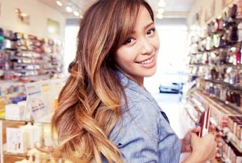 Kisah Sukses Michelle Phan pendiri Ipsy - Perencana Keuangan Independen Finansialku