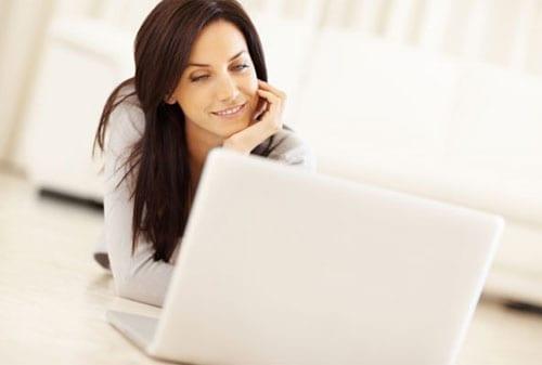 Mama Sudah Daftar Reksadana Online Lho - Perencana Keuangan Independen Finansialku