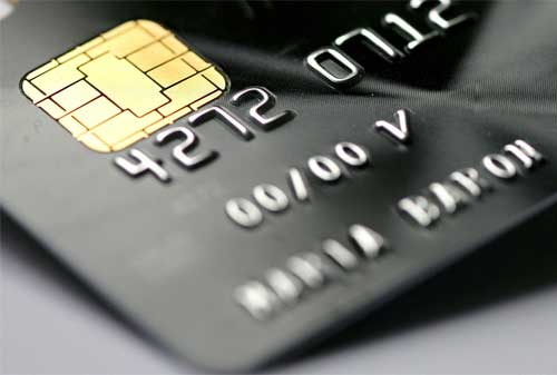 Mengapa Saya Harus Memperbesar Limit Kartu Kredit - Perencana Keuangan Independen Finansialku