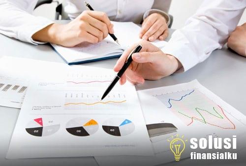 Rencana Keuangan Bukan Jaminan, Apalagi Tidak Punya - 03 - Review - Perencana Keuangan Independen Finansialku